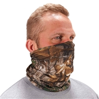 Multi-Band Gaiter REALTREE