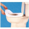 Toilet Seat Cover - 250-Pack