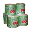 Toilet Paper 2 Ply - Case of 48 Rolls
