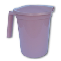 Water Pitcher 36 oz