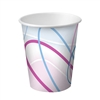 Paper Cups - 5 oz. - 100-Pack