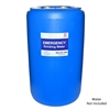 20 Gallon Water Barrel