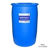 30 Gallon Water Barrel for emergencies