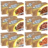 Heatermeals Ex Assorted 12-Pack