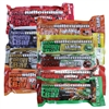 Millennium Energy Bars - Combo 9 Pack