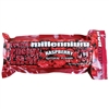 Millennium Energy Bar - Raspberry