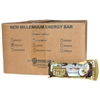 Millennium Energy Bar - Coconut - Case of 144
