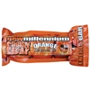 Millennium Energy Bar - Orange