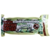 Millennium Energy Bar - Vanilla