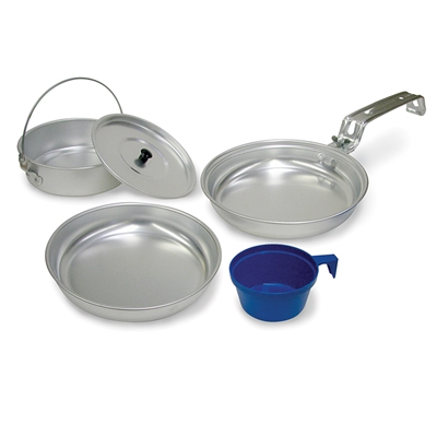 Cook Set - 5-Piece