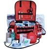 EMT Basic Responder First Aid Kit