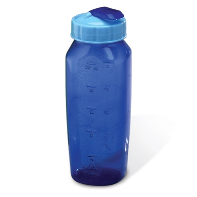 Sport Water Bottle 20 oz