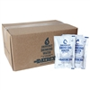 Drinking Water Pouch - 64 Per Case