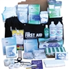 50-Person Trauma First Aid Kit
