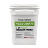 Vegetarian Assorted Bucket