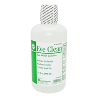 Eye and Skin Wash 32 oz