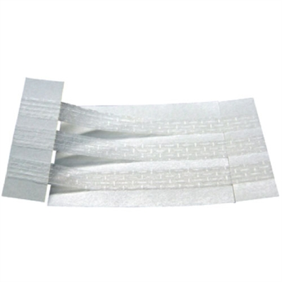 "Wound Closure Strip 1/4"" x 3"" - 3-Pack"
