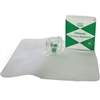 CPR Protector Mouth to Mouth Barrier