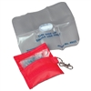 CPR Shield - 100-Case