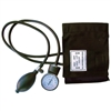 Blood Pressure Cuff - Adult