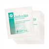 Sting Relief Wipes - 20-Pack