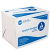 "Gauze Pads Non-Sterile - 4"" x 4"" - 200-Pack"