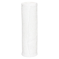 Stretch gauze bandage roll 4 in sterile