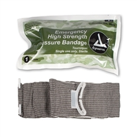 High Strength Pressure Bandage 4""