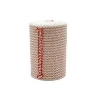 Elastic Bandage with Self Closure 3""