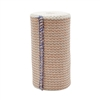 Elastic Bandage Self Closure 4""