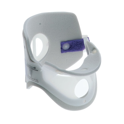 Ambu Perfit Extrication Collar - Infant