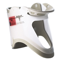 Ambu Perfit Extrication Collar - Tall