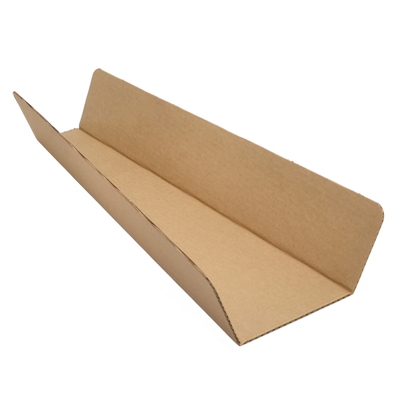 "Cardboard Arm Splint - 18"" x 9"""