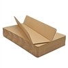 Cardboard Arm Splints - 25-Pack