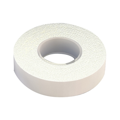"Cloth Surgical Tape 1/2"" x 10 Yds."