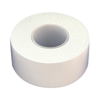 "Cloth Surgical Tape 1"" x 10 Yds."