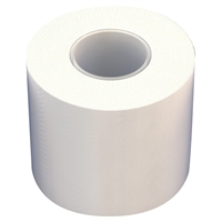 "Cloth Surgical Tape 2"" x 10 Yds."