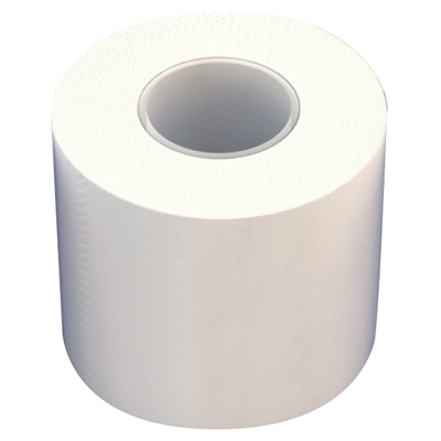 cloth surgical tape 2 in x 10 yd