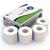 cloth surgical tape 2 in x 10 yd 6 pack