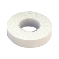 "Waterproof Adhesive Tape 1/2"" x 2.5 Yds."