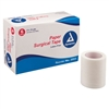 "Paper Surgical Tape 2"" x 10 Yds. - 6-Pack"