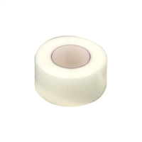 "Clear Surgical Tape - 1"" x 10 Yd. - Each"