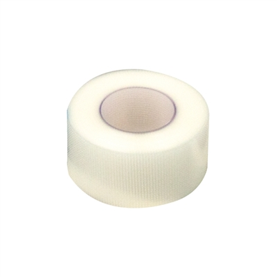 "Clear Surgical Tape 1"" x 10 Yds."