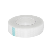 "Clear Surgical Tape 1/2"" x 10 Yds."