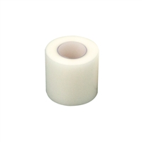 "Clear Surgical Tape 2"" x 10 Yds."