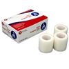 "Clear Surgical Tape 2"" x 10 Yds. - 6-Pack"