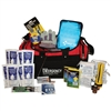 4 Person Deluxe Emergency Survival Kit