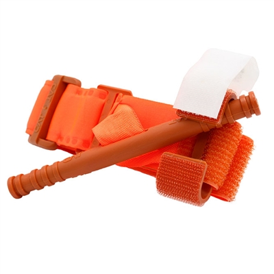 CAT Tactical Tourniquet Orange