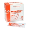 Triple Antibiotic Ointment .5 gm - 25-Pack