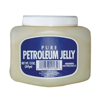 Petroleum Jelly - 13 oz. Jar